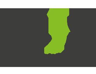 RUS Stuttgart