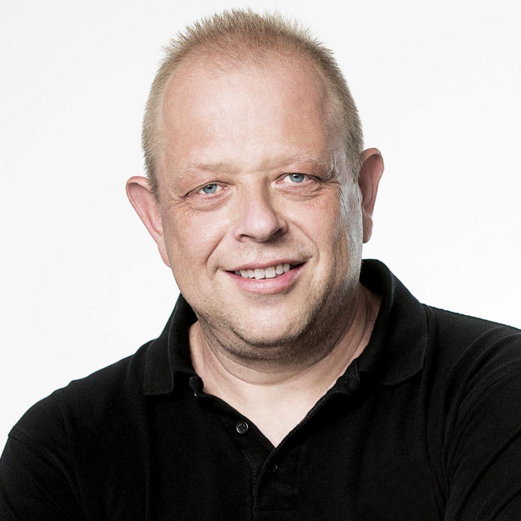 Ralf Reiner