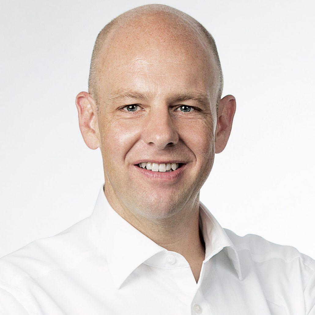 Dietmar Körner