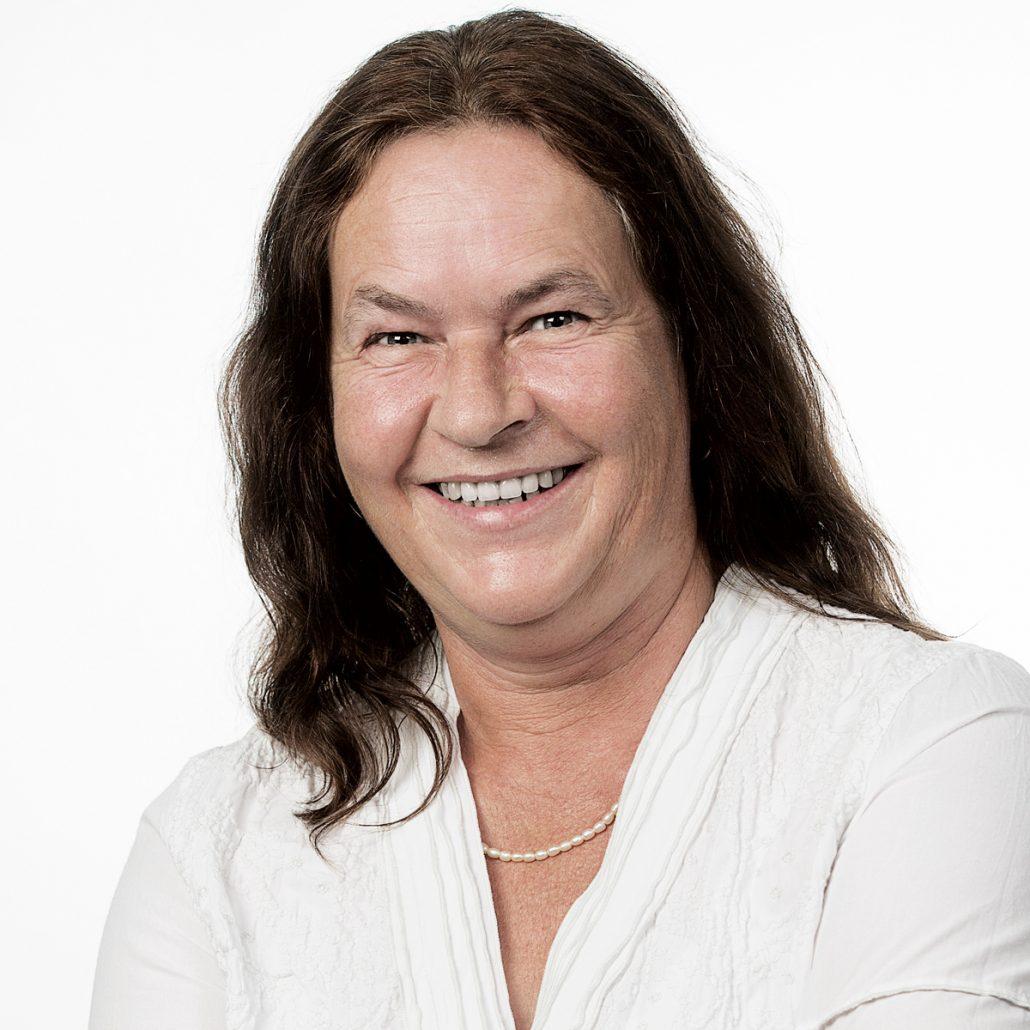 Birgit Götz